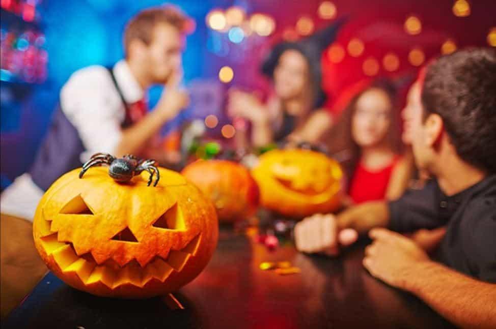 Como_Hacer_La-mejor_Fiesta_de_Halloween-Vida_y_Espacio-1