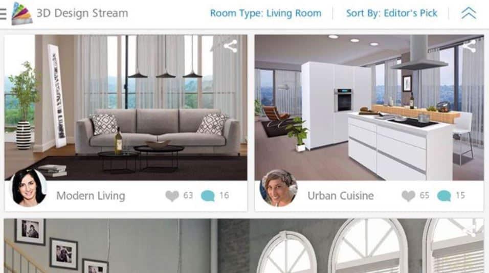 Home_design_vida_y_espacio-las_mejores_apps_de_decoracion-1