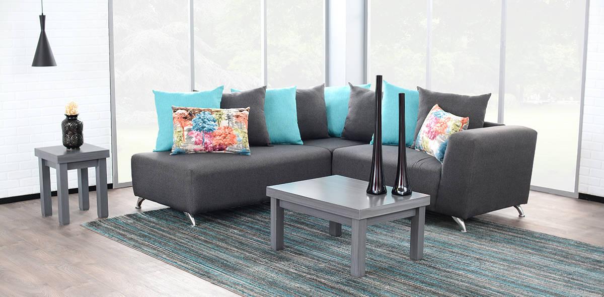 Los muebles m s vendidos de 2017 vida y espacio Decoracion de interiores 2018 salas