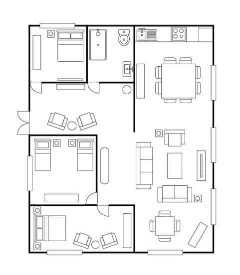 Vida_y-espacio-Medir_espacios_una_regla_de_la_decoración_de_interiores-medir_muebles_espacio(3).png