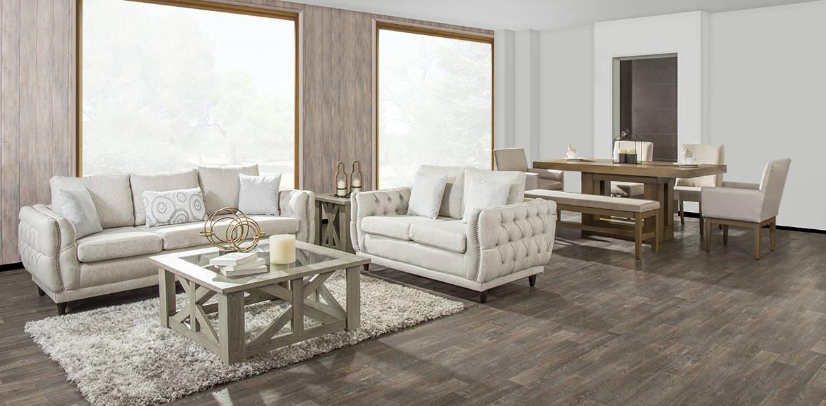 Vida_y-espacio-Medir_espacios_una_regla_de_la_decoración_de_interiores-medir_muebles_espacio(4).jpg