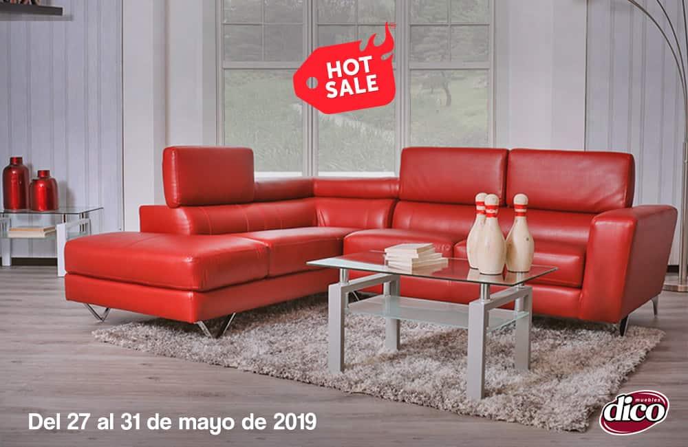 Vida_y_espacio-5_artículos_que_son_buena_idea_comprar_en_HOTSALE-venta_precios_hotsale(1).jpg