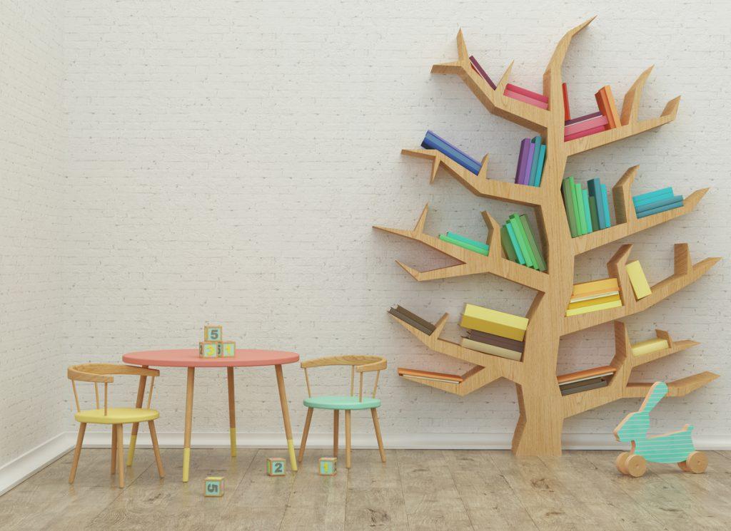 Vida_y_espacio-Organiza_espacios_creativos_y_educativos_para_tus_hijos-organizar_espacios_creativos_para_tus_hijos(3).jpg