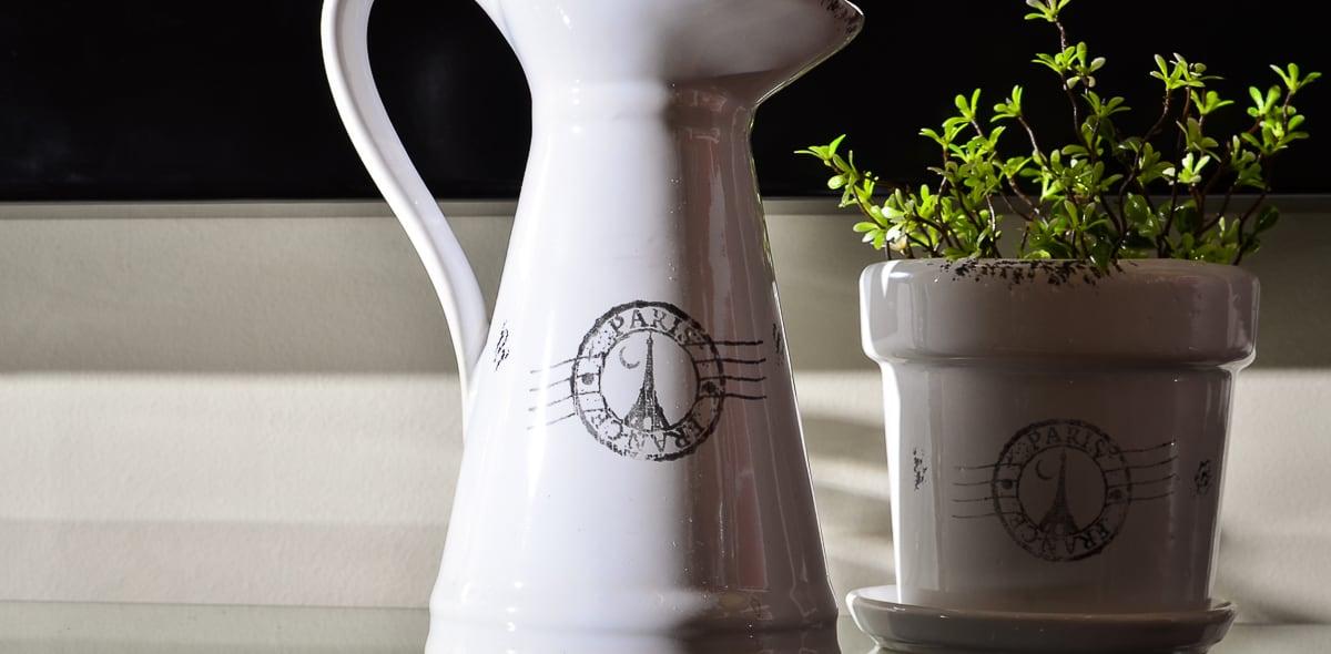 accesorios_para_regalar_esta_navidad-portada-vida_y_espacio-decoracion_de-plantas