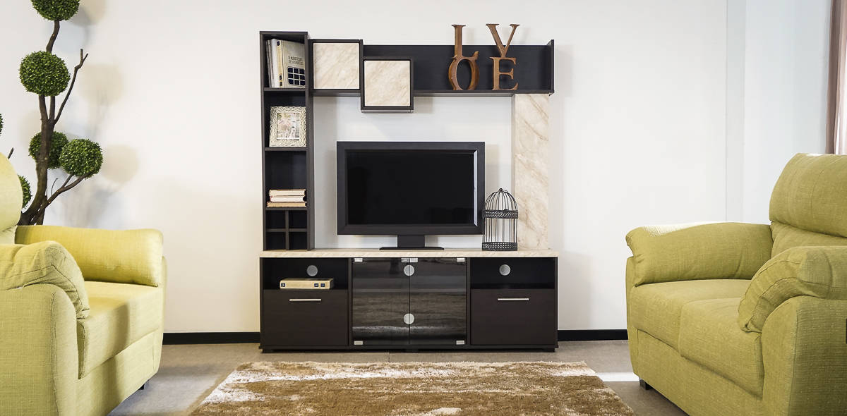 centro_de_entretenimiento-muebles_para_pantallas-muebles_tv-mueble_para_tv_minimalista