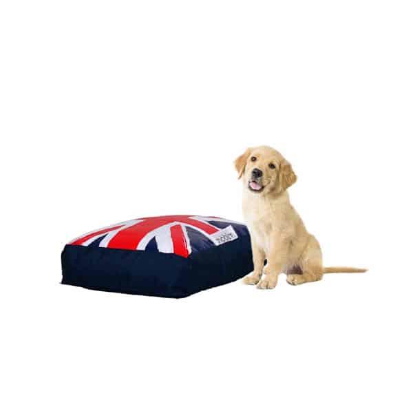 colchones_para_perros-cachorros-blog-moblum