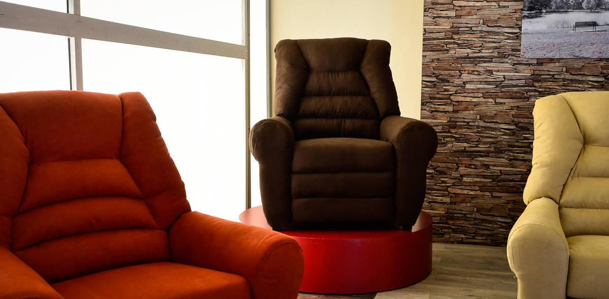 dia_del_padre-vida_y_espacio-sillones_reclinables-sillones