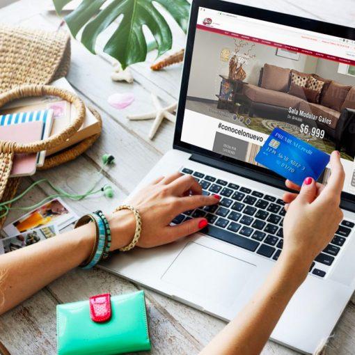 hot-sale-vida_y_espacio-ventas_online-muebles_dico