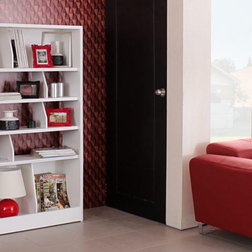 librero-vida_y_espacio-ideas-