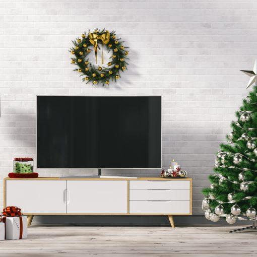 5_ideas_para_decorar_tu_arbol_de_navidad