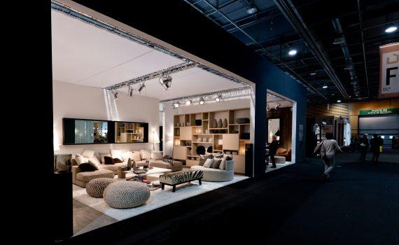 vida_y_espacio-entrevista-mariana_rodriguez-muebles_muebles_modernos