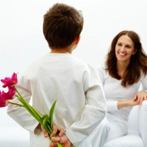 vida_y_espacio-10_de_mayo-dia_de_las_madres-el_mejor_regalo_para_mama