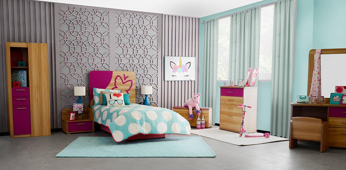 vida_y_espacio-5_faciles_pasos_para_renovar_la_habitación_de_tus_hijos-organizar_limpiar_renovar(3) .jpg