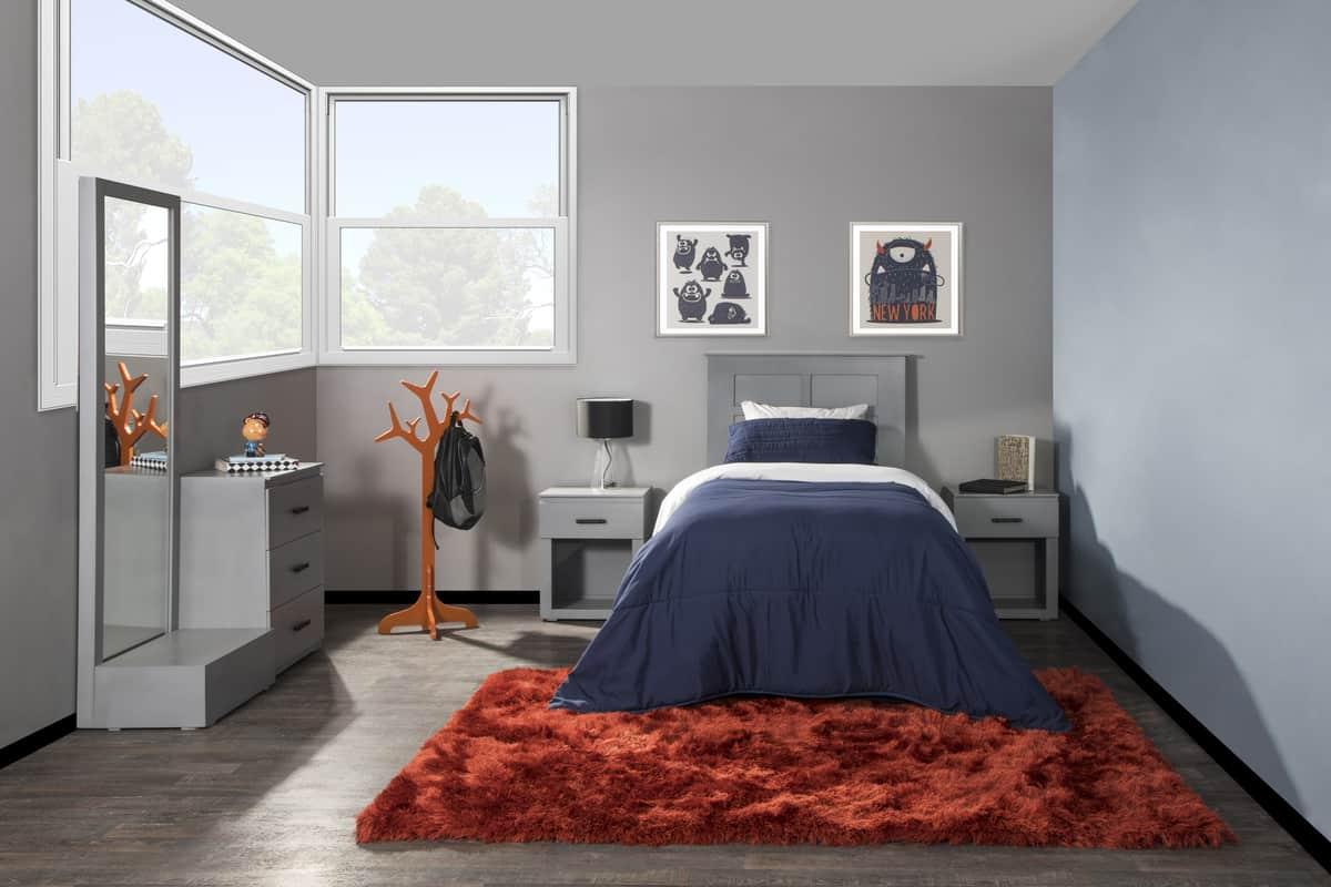 vida_y_espacio-5_faciles_pasos_para_renovar_la_habitación_de_tus_hijos-organizar_limpiar_renovar(4).jpg