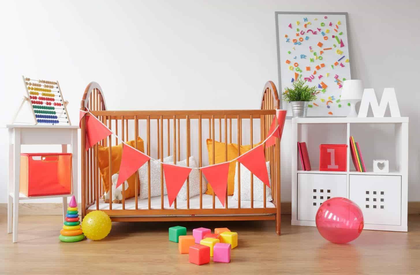 vida_y_espacio-bebes-la_semana_del_bebe-cunas-cunas_para_bebes-cunas_de_madera-mueles-muebles_dico-dico-1