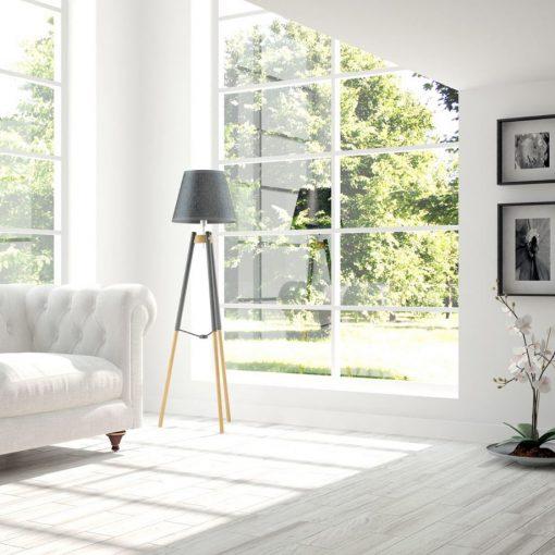 vida_y_espacio-decoracion-blanco-el_color_del_mes-color_blanco