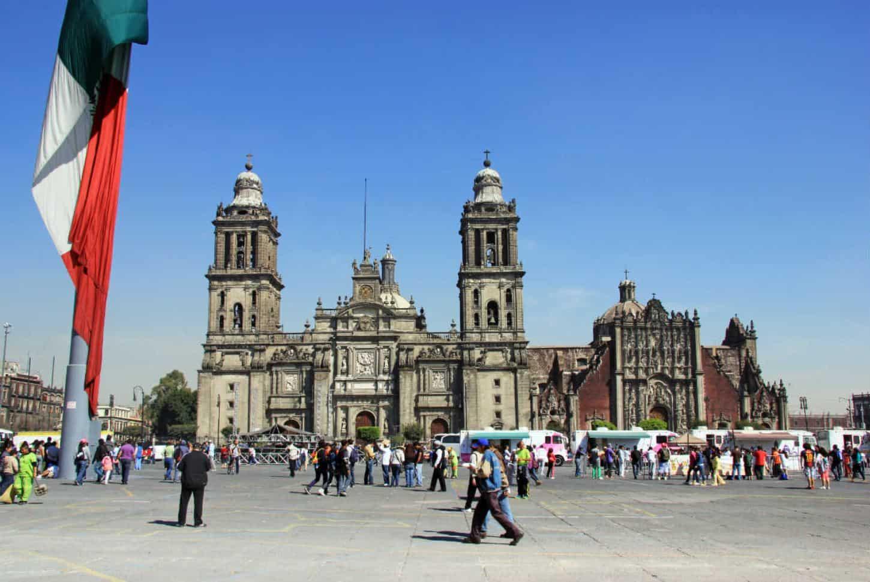 vida_y_espacio-decoracion-decoracion_de_interiores-interiorismo-muebles-muebles_de_madera-arquitectura-mexico