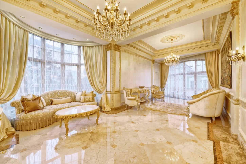 vida_y_espacio-decoracion-decoracion_de_interiores-muebles-muebles_modernos-muebles_de_madera-salas-salas_de_madera-salas_modernas-accesorios