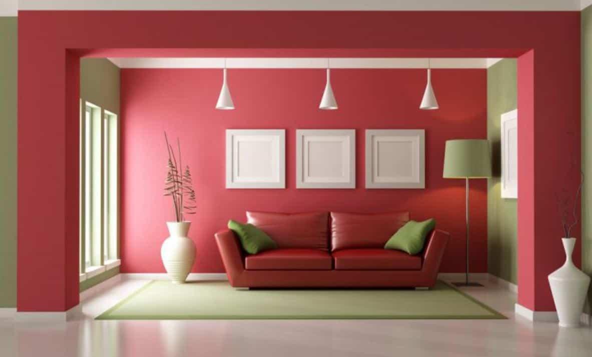 vida_y_espacio-decoracion-muebles-muebles_de_madera-muebles_modernos-salas_modernas-salas_de_madera-recamaras-recamaras_modernas-comedores-comedores_modernos-1