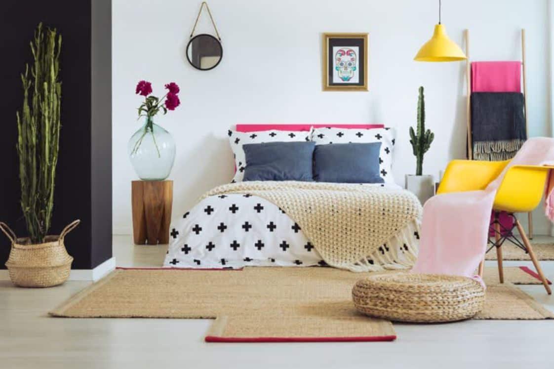 vida_y_espacio-decoracion_de_interiores-muebles-muebles_de_madera-muebles_modernos-madera-interiorismo-1