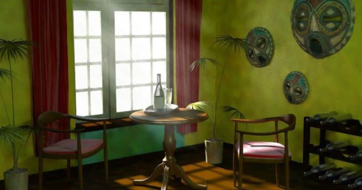 vida_y_espacio-decoracion_de_interiores-muebles-muebles_de_madera-muebles_modernos-madera-interiorismo