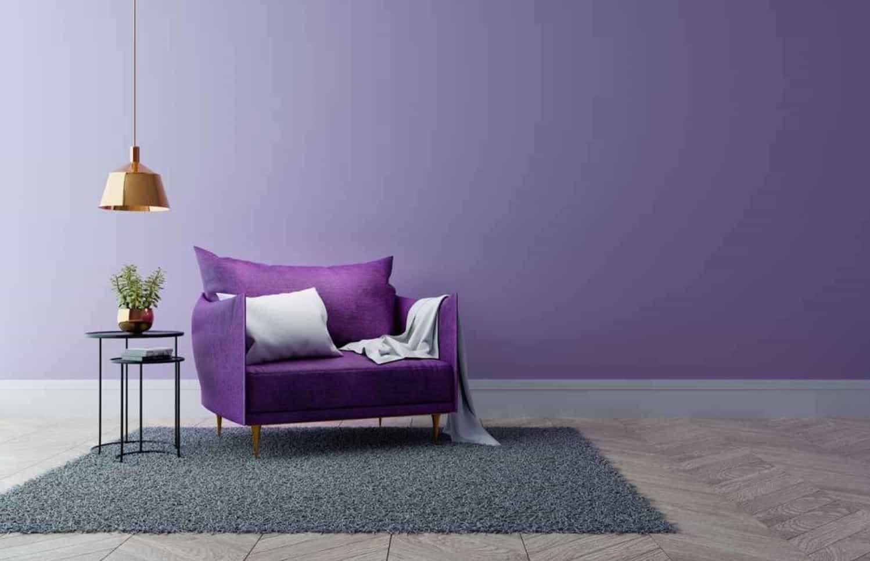 vida_y_espacio-el_color_del_mes-salas-muebles-salas_modernas-muebles_modernos-muebles_de_madera-madera-morado