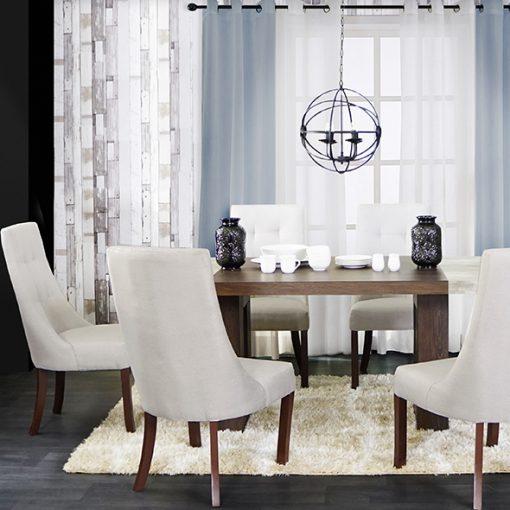 vida_y_espacio-elige_el_comedor_ideal_para_tu_hogar-comedor-mesa-banca-silla(6)
