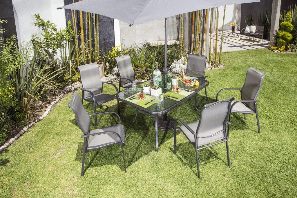 vida_y_espacio-haz_de_tu_fiesta_de_verano_un_éxito-fiesta-decoración-jardín-terraza-verano(2)