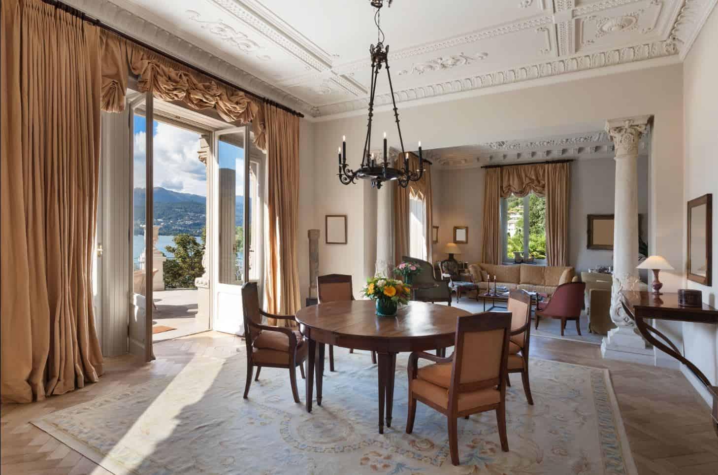 vida_y_espacio-muebles-decoracion-decpracio_de_interiores-comedores_modernos-comedor-muebles_de_madera-interiores-diseño_de_interiores-interiorismo