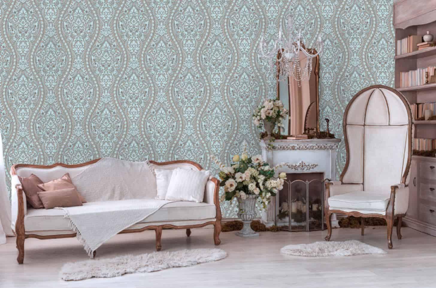 vida_y_espacio-salas-salas_modernas-salas_de_madera-muebles-muebles_de_madera-decoracion-interiorismo-decoracion_de_interiores-1